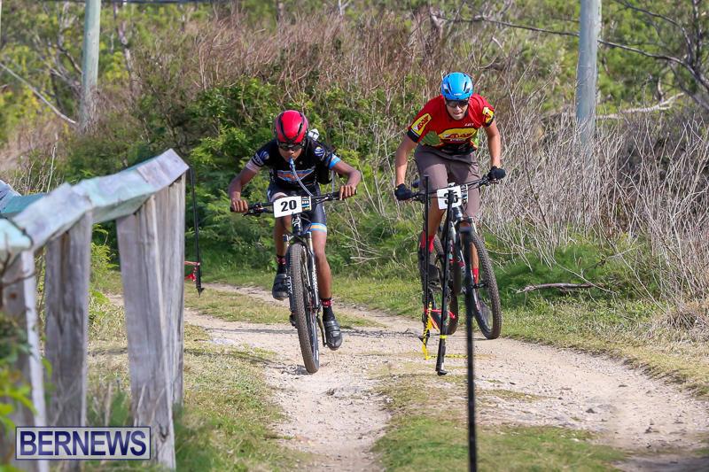 Flying-Colours-Mountain-Bike-Race-Ferry-Reach-Bermuda-January-29-2017-94