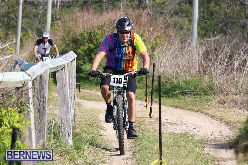 Flying-Colours-Mountain-Bike-Race-Ferry-Reach-Bermuda-January-29-2017-98