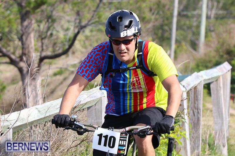 Flying-Colours-Mountain-Bike-Race-Ferry-Reach-Bermuda-January-29-2017-99
