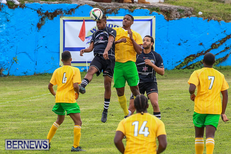Football-Devonshire-Cougars-vs-PHC-Bermuda-January-1-2017-12