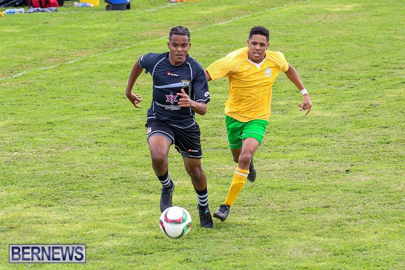 Football-Devonshire-Cougars-vs-PHC-Bermuda-January-1-2017-16