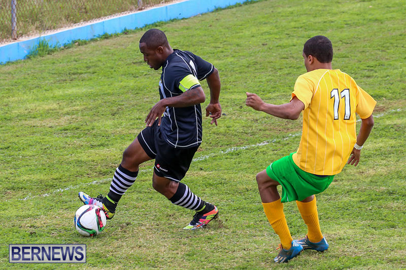Football-Devonshire-Cougars-vs-PHC-Bermuda-January-1-2017-19