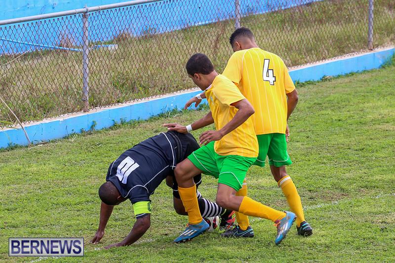 Football-Devonshire-Cougars-vs-PHC-Bermuda-January-1-2017-20