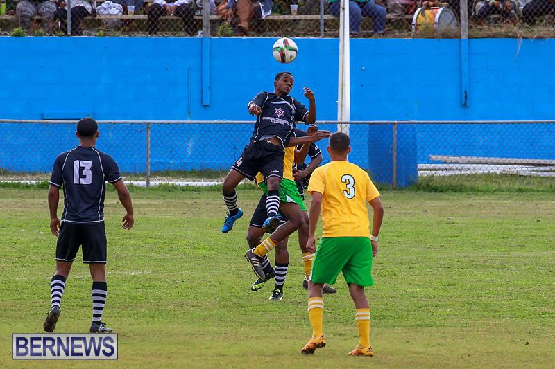 Football-Devonshire-Cougars-vs-PHC-Bermuda-January-1-2017-23