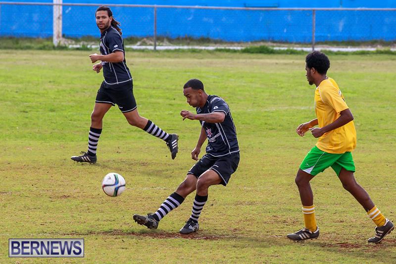 Football-Devonshire-Cougars-vs-PHC-Bermuda-January-1-2017-25