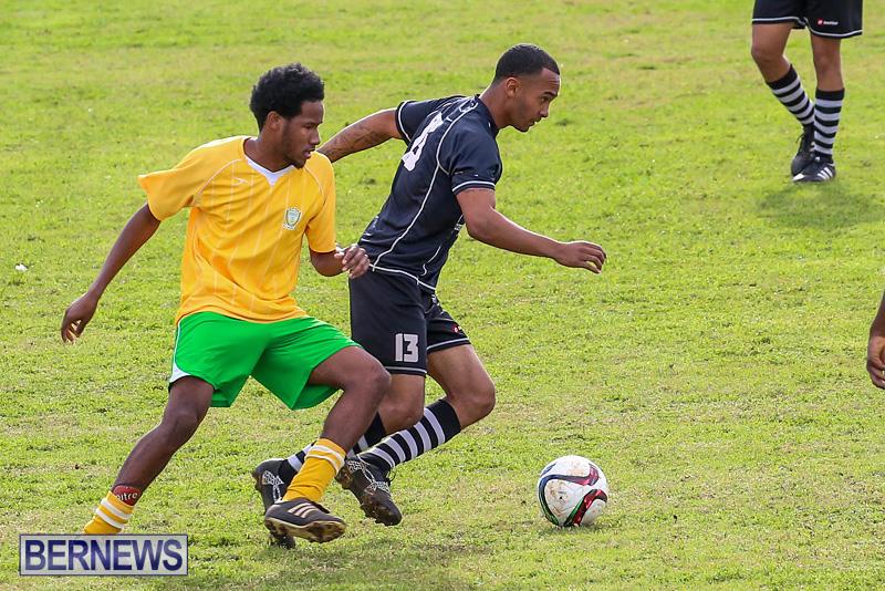 Football-Devonshire-Cougars-vs-PHC-Bermuda-January-1-2017-26