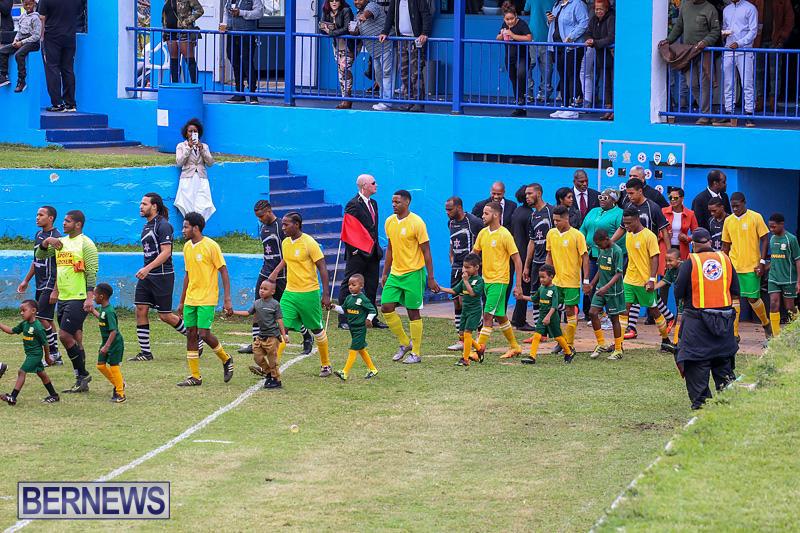 Football-Devonshire-Cougars-vs-PHC-Bermuda-January-1-2017-4