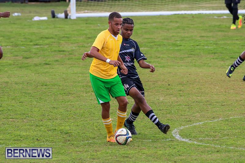 Football-Devonshire-Cougars-vs-PHC-Bermuda-January-1-2017-41