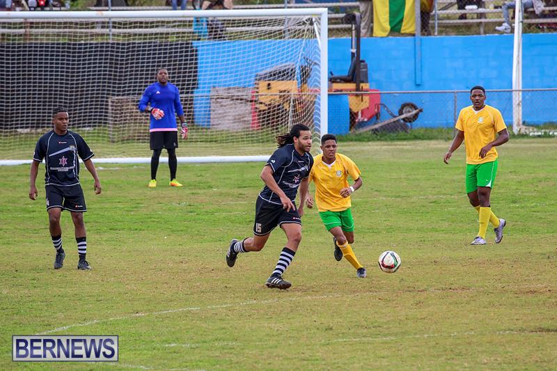 Football-Devonshire-Cougars-vs-PHC-Bermuda-January-1-2017-42