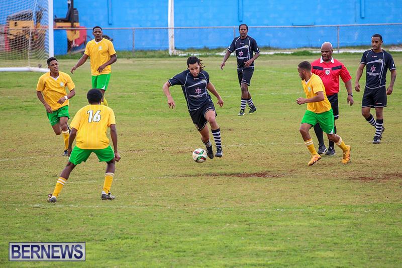 Football-Devonshire-Cougars-vs-PHC-Bermuda-January-1-2017-43