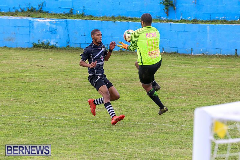 Football-Devonshire-Cougars-vs-PHC-Bermuda-January-1-2017-47