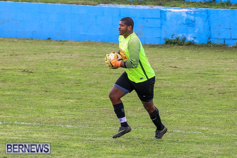 Football-Devonshire-Cougars-vs-PHC-Bermuda-January-1-2017-48