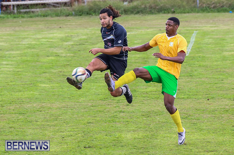 Football-Devonshire-Cougars-vs-PHC-Bermuda-January-1-2017-49