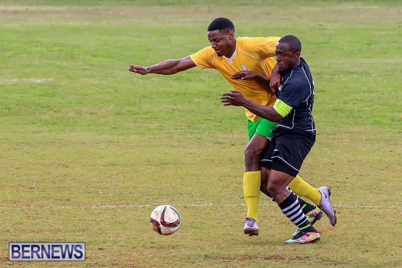 Football-Devonshire-Cougars-vs-PHC-Bermuda-January-1-2017-54