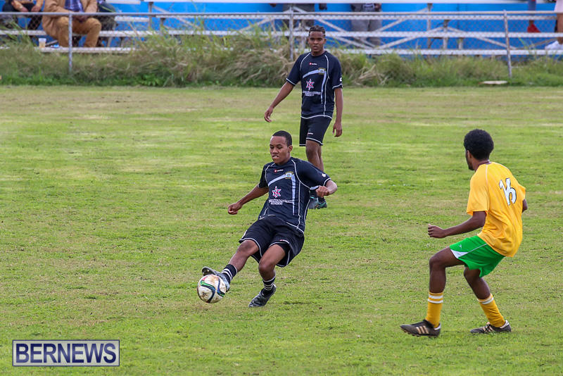 Football-Devonshire-Cougars-vs-PHC-Bermuda-January-1-2017-57