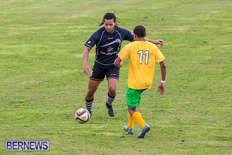 Football-Devonshire-Cougars-vs-PHC-Bermuda-January-1-2017-58