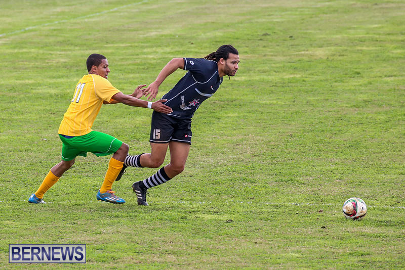 Football-Devonshire-Cougars-vs-PHC-Bermuda-January-1-2017-60