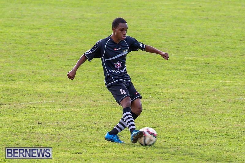 Football-Devonshire-Cougars-vs-PHC-Bermuda-January-1-2017-62