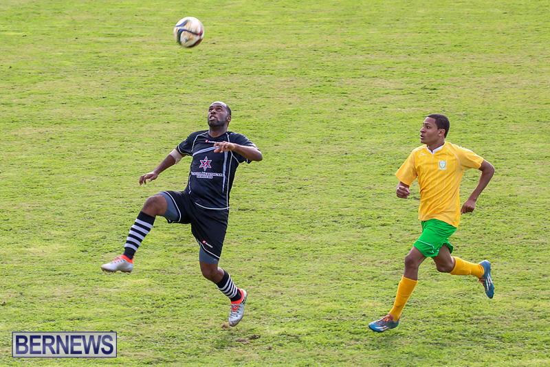 Football-Devonshire-Cougars-vs-PHC-Bermuda-January-1-2017-63