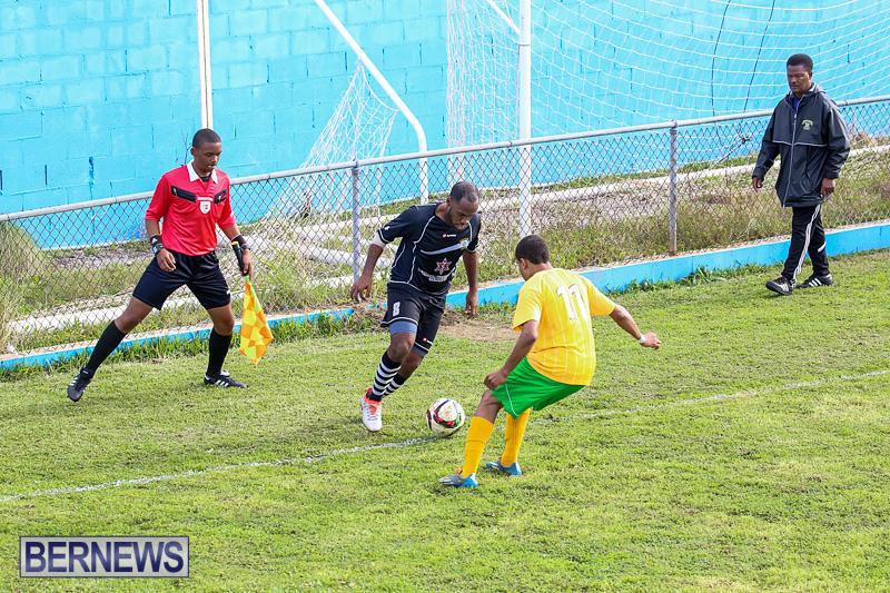 Football-Devonshire-Cougars-vs-PHC-Bermuda-January-1-2017-64
