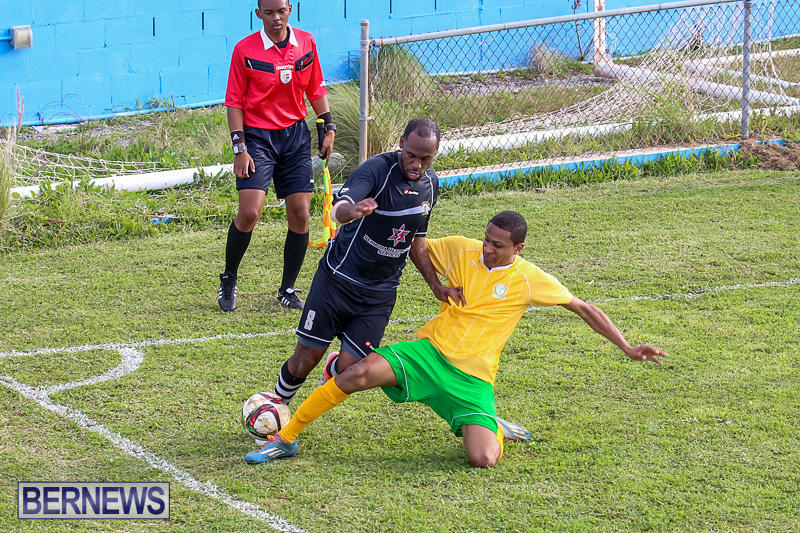 Football-Devonshire-Cougars-vs-PHC-Bermuda-January-1-2017-65