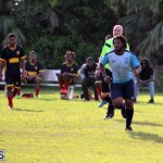 Football FA Challenge Cup Bermuda Jan 15 2017 (1)