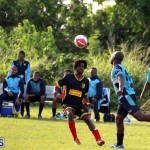 Football FA Challenge Cup Bermuda Jan 15 2017 (10)