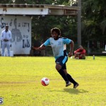 Football FA Challenge Cup Bermuda Jan 15 2017 (11)