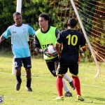 Football FA Challenge Cup Bermuda Jan 15 2017 (13)