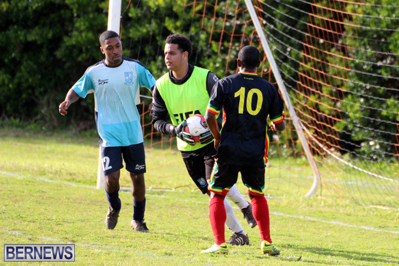 Football-FA-Challenge-Cup-Bermuda-Jan-15-2017-13