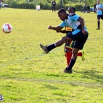 Football FA Challenge Cup Bermuda Jan 15 2017 (14)