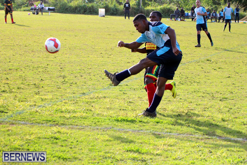 Football-FA-Challenge-Cup-Bermuda-Jan-15-2017-14