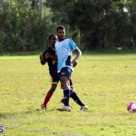 Football FA Challenge Cup Bermuda Jan 15 2017 (16)