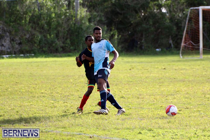 Football-FA-Challenge-Cup-Bermuda-Jan-15-2017-16