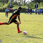 Football FA Challenge Cup Bermuda Jan 15 2017 (17)