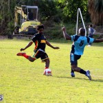 Football FA Challenge Cup Bermuda Jan 15 2017 (18)