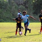 Football FA Challenge Cup Bermuda Jan 15 2017 (19)