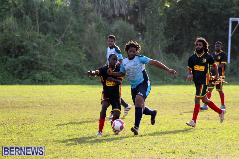 Football-FA-Challenge-Cup-Bermuda-Jan-15-2017-19