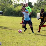 Football FA Challenge Cup Bermuda Jan 15 2017 (3)