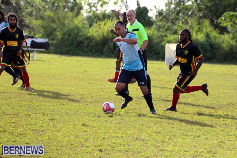 Football-FA-Challenge-Cup-Bermuda-Jan-15-2017-3