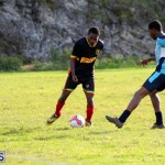 Football FA Challenge Cup Bermuda Jan 15 2017 (4)