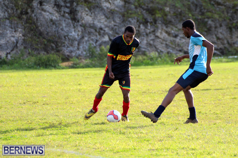 Football-FA-Challenge-Cup-Bermuda-Jan-15-2017-4