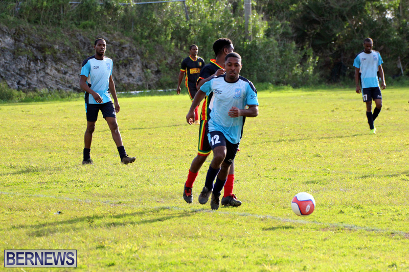 Football-FA-Challenge-Cup-Bermuda-Jan-15-2017-5