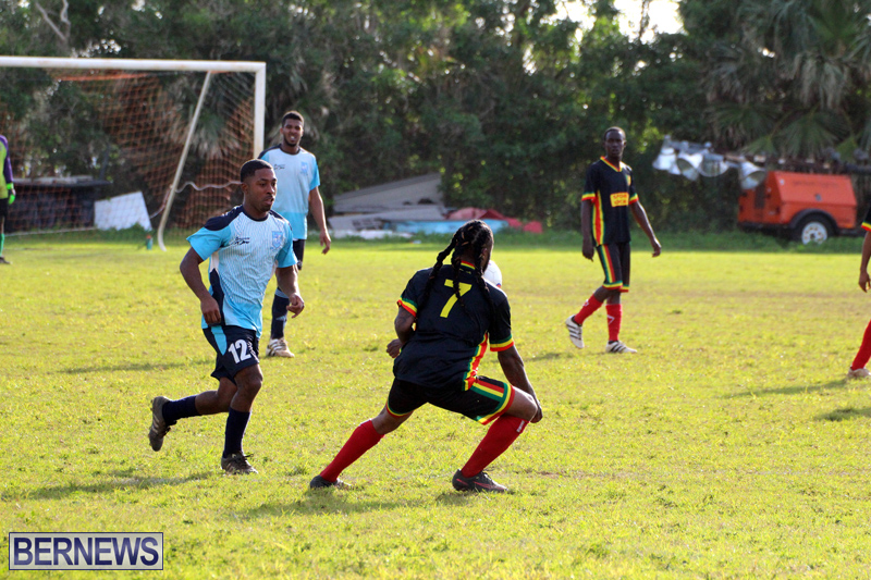 Football-FA-Challenge-Cup-Bermuda-Jan-15-2017-6