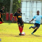 Football FA Challenge Cup Bermuda Jan 15 2017 (9)