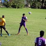 Football First Division Bermuda Jan 2 2017 (1)