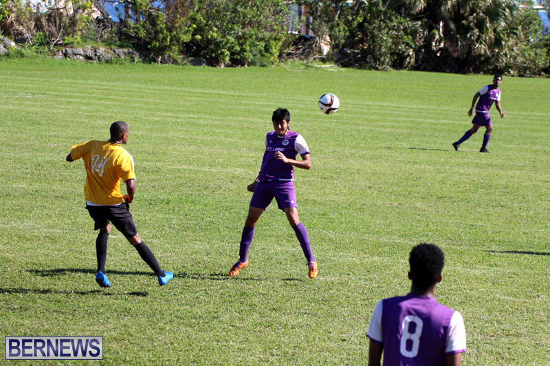 Football-First-Division-Bermuda-Jan-2-2017-1