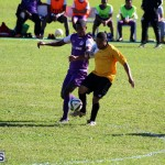 Football First Division Bermuda Jan 2 2017 (10)