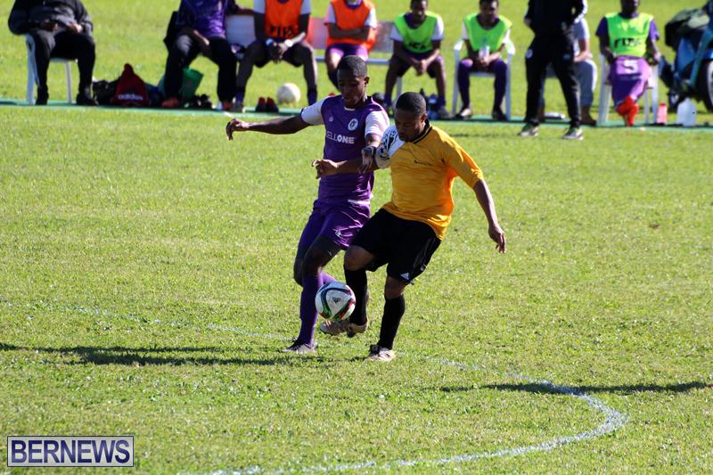 Football-First-Division-Bermuda-Jan-2-2017-10