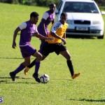 Football First Division Bermuda Jan 2 2017 (11)